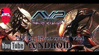 descargar avp evolution nueva actualizacin 2016 versin actual 2 1