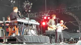 Absynthe Minded - You Will Be Mine @ Ronquières Festival 29-07-2012.MTS
