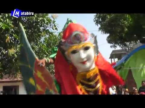 Burok SRI NADA - Video Full Nonstop - Live Gagasari Cirebon