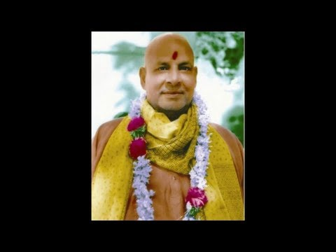Swami Sivananda: You are the master of your destiny.