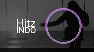 Gambar cover RANDARZKY - ENTAH APA YANG MERASUKIMU [Hitz INDO Visual Effect Cover HD]