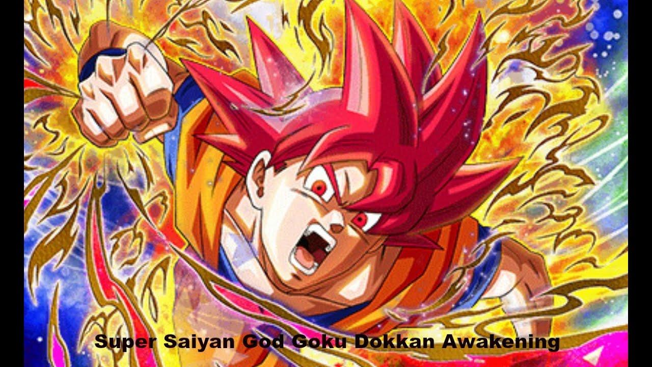 Kuna's Super Battle Road Guide | Realm Of Gods | | Dokkan ...