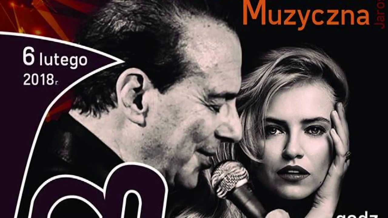 Bieszczady bez granic   Gary Guthman i Sasha Strunin wraz z zespołem