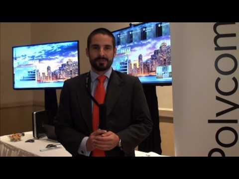 COBERTURA TELECOM BREAK 2014 ISERTEC