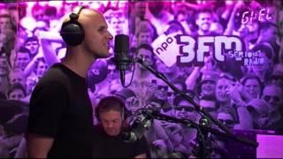 Milow - No No No (Live)