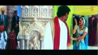 Nimboda Nimboda [Full Song] Hum Dil De Chuke Sanam