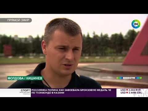Подвиг ездового Овчаренко: один против 50 фашистов