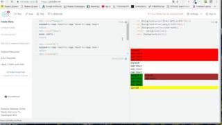 CSS свойство FLOAT станет понятным и простым