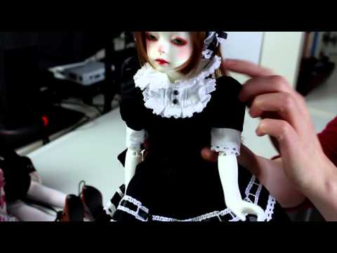 alice's-collections-bjd-clothes-order-review