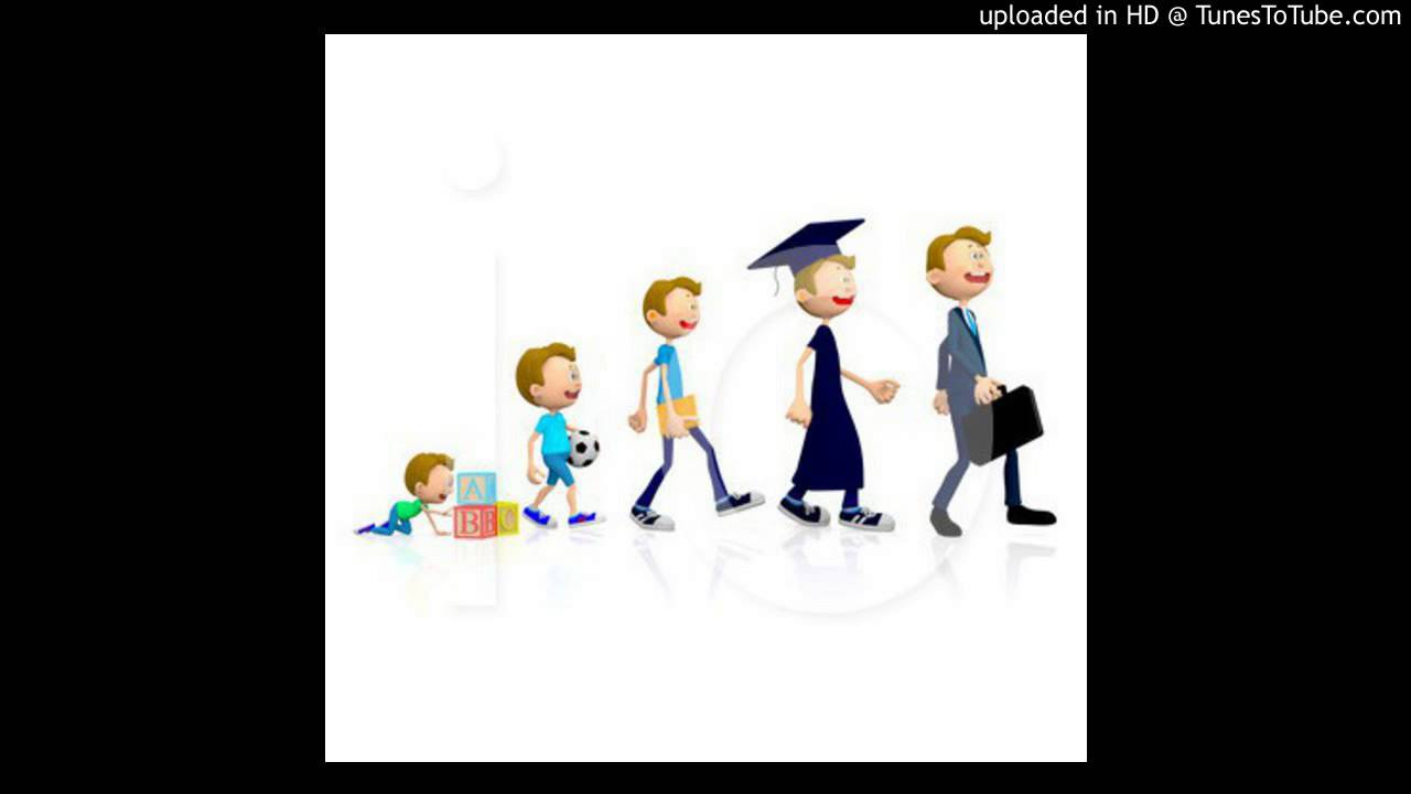 E Bfd D Cbc F Ace F F L furthermore Jellyfish together with Dental Health Preschool Theme Rubber Egg moreover Great Fall Activities And Books For Kids Final furthermore Lonely Child. on preschool developmental milestones