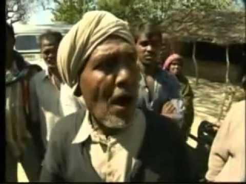 Hamari Jaan Bahenji Mayawati BSP)