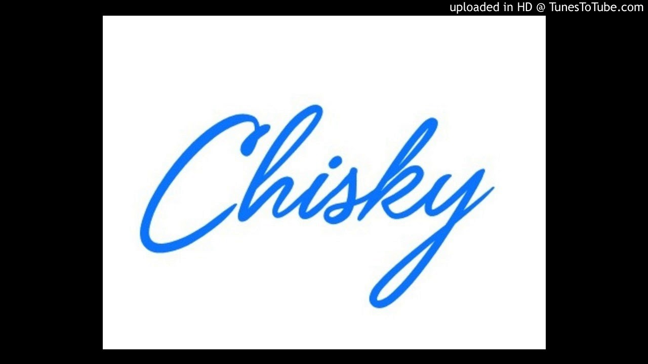 冷耳光_Chiksy - YouTube