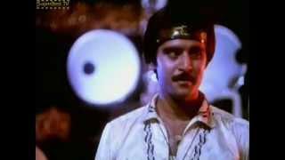 Disco Dancer  «Auva Auva - Koi Yahaan Nache»