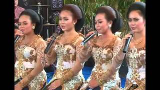 Download lagu Cursari Sangga Buana Langgam Mat Matan Part 2 MP3