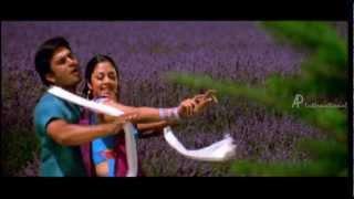 Priyamaana Thozhi Tamil Movie | Maan Kuttiyae Video Song | Madhavan | Jyothika | Vikraman