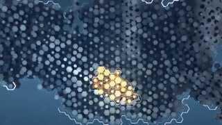 Презентационный фильм о компании Telecore. Презентационные фильмы для компаний от Инфомульт.