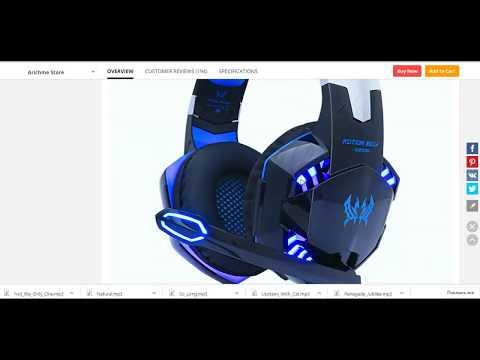 kotion-each-gaming-headset-game