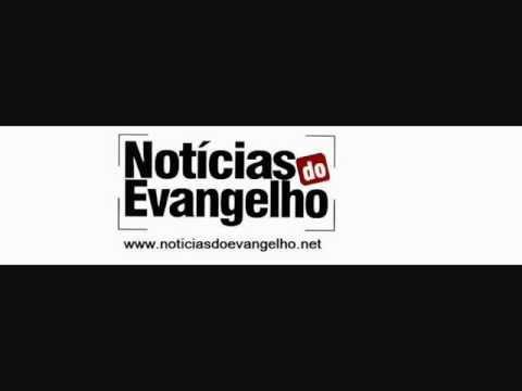 - www.noticiasdoevangelho.net - Juanribe Pagliarin