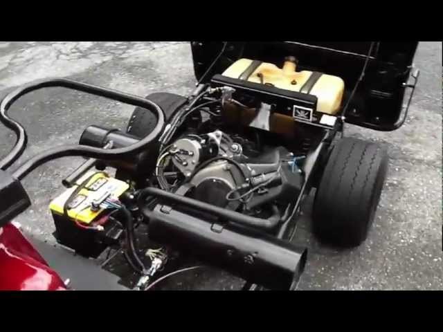 Harley Davidson Golf Cart (Hybrid) - Clip.FAIL on golf cart electrical system diagram, yamaha golf cart governor diagram, 12 volt parallel battery wiring diagram, harley golf cart frame, harley golf cart engine, harley wiring diagrams pdf, yamaha golf cart parts diagram, harley golf cart repair, harley golf cart manual, harley golf cart exhaust, harley-davidson electrical diagram, club car golf cart diagram, harley golf cart clutch diagram, harley golf cart tires, harley golf cart cylinder head, harley golf cart carb adjustment, harley golf cart headlight, golf cart carburetor diagram, yamaha golf cart clutch diagram, harley golf cart 2 stroke,