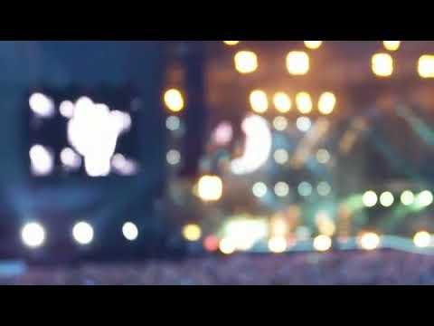 Depeche Mode - Berlin Incomplete 10 June 2009