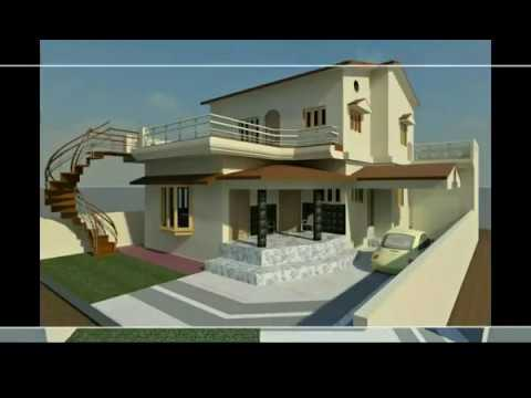 Designing a house 2017 in revit architecure exterior for Revit architecture house design