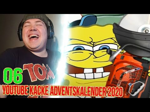 #06 | YouTube
