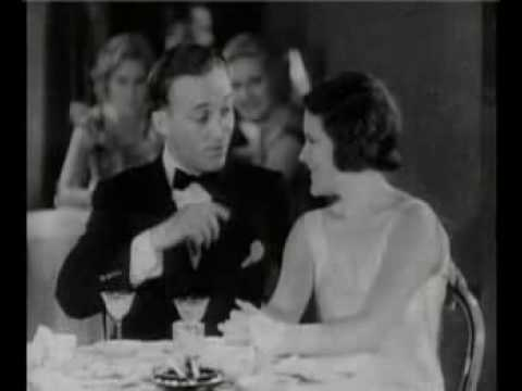 Bing Crosby - Just One More Chance / I Surrender Dear