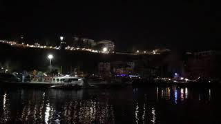 Go'zallikdan zavqlaning! Antaliyadan Exclusive video!