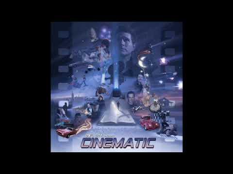 Owl City - Cinematic (Full Song)