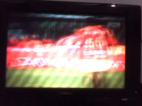 tanda comercial canal deportes(7-10-12)