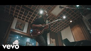 The Revivalists - Oh No (Made In Muscle Shoals)