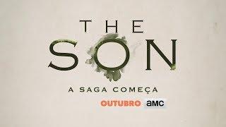 THE SON | Fortuna - AMC Brasil