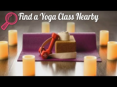 yoga-class-near-me---find-yoga-studios-nearby