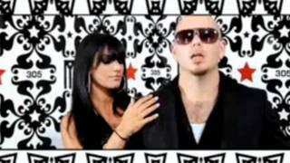 Inna feat. Pitbull - In my life [NEW 2011]