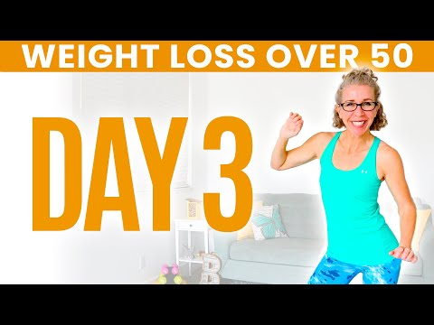 day-three---weight-loss-for-women-over-50-😅-31-day-workout-challenge