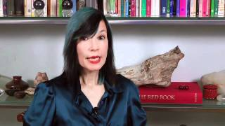Quantum Cosmology: Creating Stability & Living Wisely - Ep 1