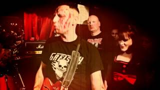 DEMENTED ARE GO Bodies In The Basement OFFICIAL VIDEO