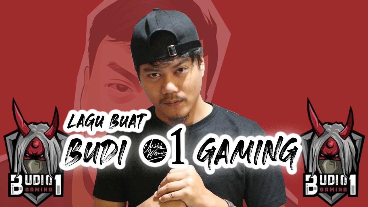 12+ Foto Budi O1 Gaming Terupdate