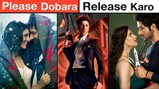 10 Underrated Bollywood Movies Which Should Be Re-Released   Deeksha Sharma