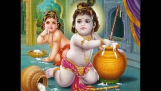 Jai Janardhana Krishna Song | Lord Krishna Tamil Devotional Song | Vyeshuva Maalyk