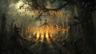 Watch Damh The Bard Samhain Eve video