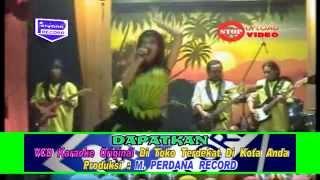 Trio Macan - Wakuncar - OM Avita [ Official ]