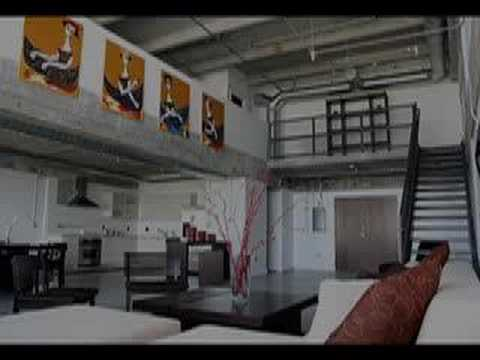 Find san francisco soma lofts and new york soho noho lofts for Loft new york affitto