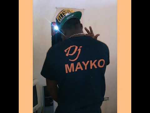 Davido Fall remix by DJ MAYKO