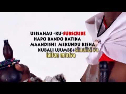Download Safari ya kutisha kutafuta utajiri simulizi Laiton Mtafya sehemu 3_A