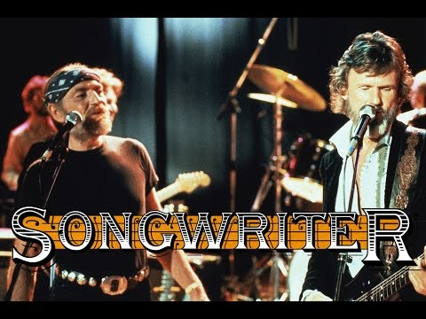 Songwriter starring Willie Nelson and Kris Kristofferson