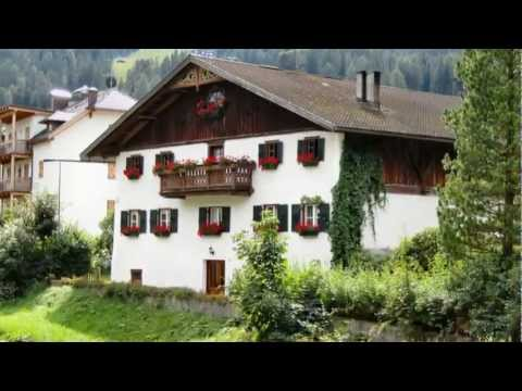 San Candido - Innichen - Südtirol - HD
