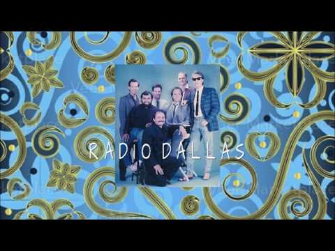 Dance Little Sister  | Cover by Radio Dallas | 1988