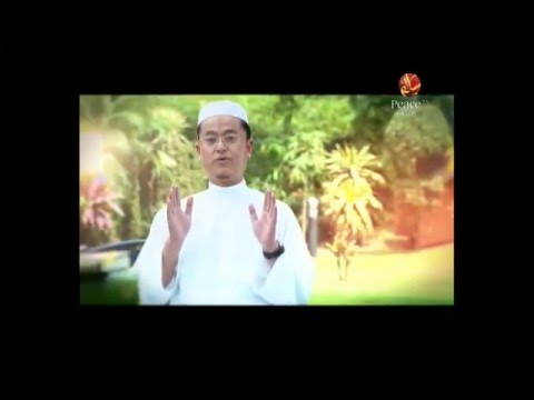 Peace TV Chinese Promo:Eeman And It's Realities- Zhao Rong Liang 和平卫视中文 :赵荣亮-伊玛尼与伊玛尼的真相