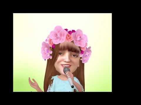 Look Like Rihanna - Uma Kompton